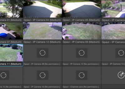 cameras-landscape